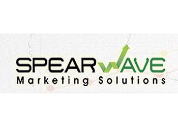 Frisco advertising agency Spearwave Marketing