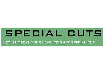 Detroit lawn care service Special Cuts Lawn Care Services
