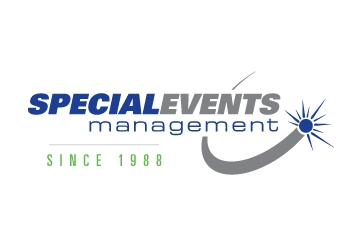 Chicago event management company Special Events Management