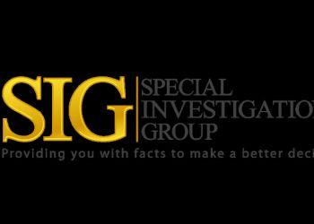 Grand Rapids private investigation service   Special Investigations Group