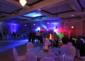 Denver event management company Special Occasions Events
