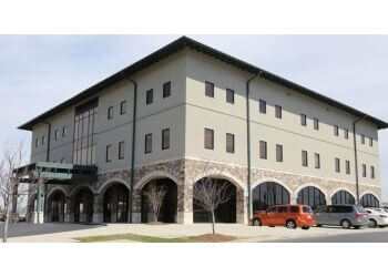 Chattanooga sleep clinic Specialists in Pulmonary Care and The Chattanooga Sleep Center