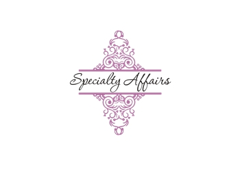 Mobile event management company Specialty Affairs