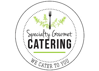 Pittsburgh caterer Specialty Gourmet Catering
