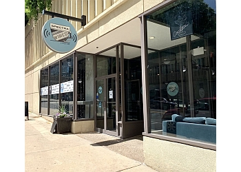 Hartford cafe Spectra Wired Cafe
