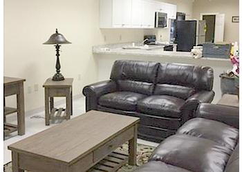Worcester addiction treatment center Spectrum Health Systems