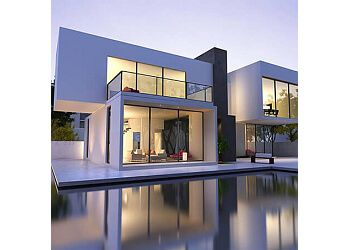 Sacramento home builder Spectrum One