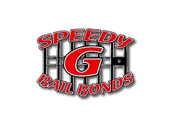 Lansing bail bond SPEEDY G BAIL BONDS