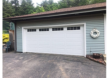 Springfield garage door repair Speedy Garage Door Service