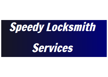 Toledo locksmith Speedy Locksmith Services, LLC.
