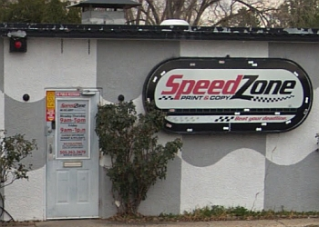 Albuquerque printing service  Speedzone Print & Copy