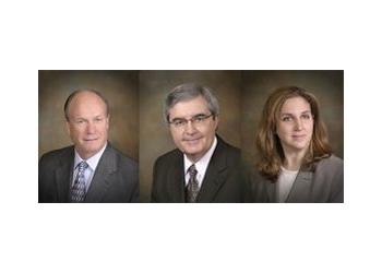 Aurora personal injury lawyer Speers, Reuland & Cibulskis PC