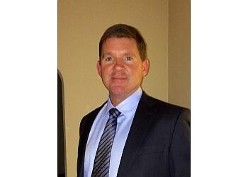 Oakland private investigation service  Spencer Elrod Services Inc