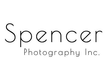 Cleveland wedding photographer Spencer Photography Inc.