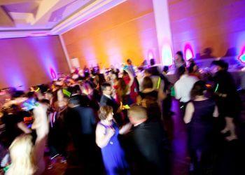 Sacramento dj Spencer Weddings and Entertainment
