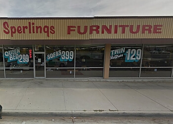 3 best palmdale furniture stores of 2018 top rated reviews. Black Bedroom Furniture Sets. Home Design Ideas