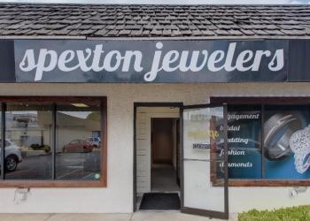 Tulsa jewelry Spexton Jewelry