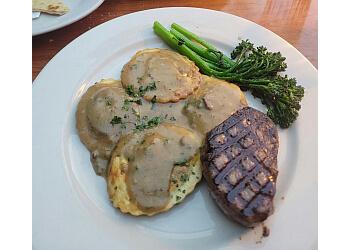 Omaha italian restaurant Spezia