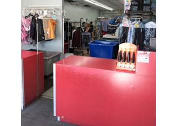 3 Best Dry Cleaners in Hollywood, FL - Expert Recommendations
