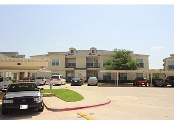 Carrollton apartments for rent Spicewood Crossing Apartments