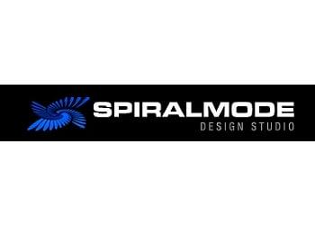 Palmdale web designer Spiralmode Design Studio