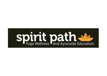 Spirit Path  Anchorage Yoga Studios