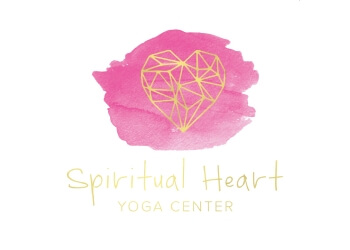 Glendale yoga studio Spiritual Heart Yoga Center