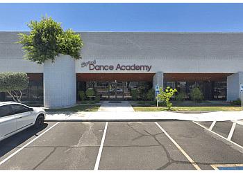 Spisak Dance Academy