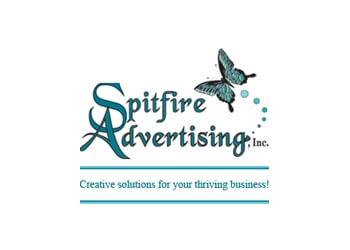 Sunnyvale advertising agency Spitfire Advertising