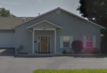 Spokane funeral home Spokane Cremation & Funeral Service
