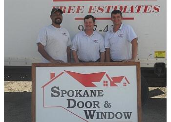 Spokane Window Company Spokane Door U0026 Window