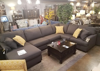 3 Best Furniture Stores In Spokane Wa Expert