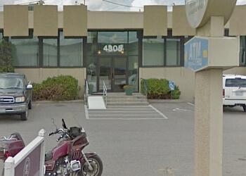 Spokane addiction treatment center Spokane Treatment Solutions