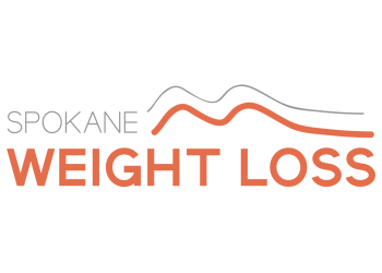 Spokane weight loss center Spokane Weight Loss
