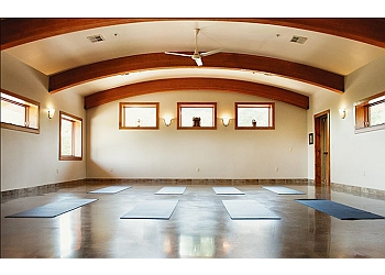 Spokane yoga studio Spokane Yoga Shala