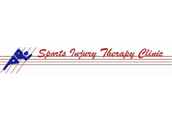Alexandria acupuncture Sports Injury Therapy Clinic
