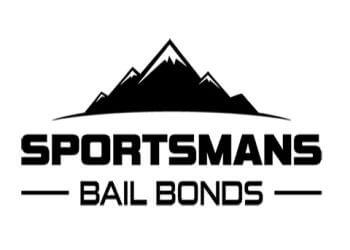 Provo bail bond Sportsmans Bail Bonds
