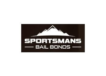 Salt Lake City bail bond Sportsmans Bail Bonds