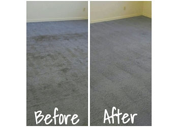 3 Best Carpet Cleaners In Stockton Ca Threebestrated