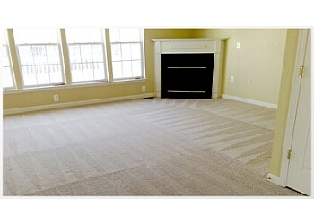 3 Best Carpet Cleaners In Peoria Il Threebestrated