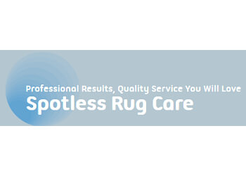Bridgeport carpet cleaner Spotless Rug Care