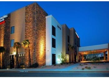 North Las Vegas hotel SpringHill Suites