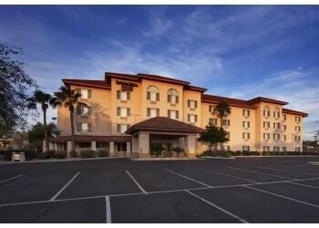 Glendale hotel SpringHill Suites Phoenix Glendale/Peoria