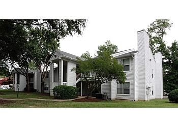 Newport News apartments for rent SpringHouse