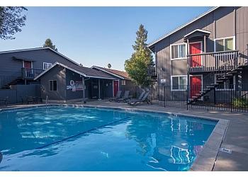 Santa Rosa apartments for rent Spring Lake Apartment Homes