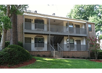 Shreveport apartments for rent Spring Lake Point Apartments
