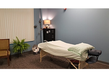 3 Best Acupuncture in Las Vegas, NV - Expert Recommendations