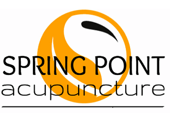 Spring Point Acupuncture