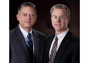 Denton personal injury lawyer Springer and Lyle, L.L.P.