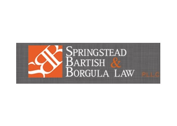 Grand Rapids criminal defense lawyer Springstead Bartish & Borgula Law P.L.L.C
